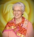 Lucia Anderson, Faith Representative