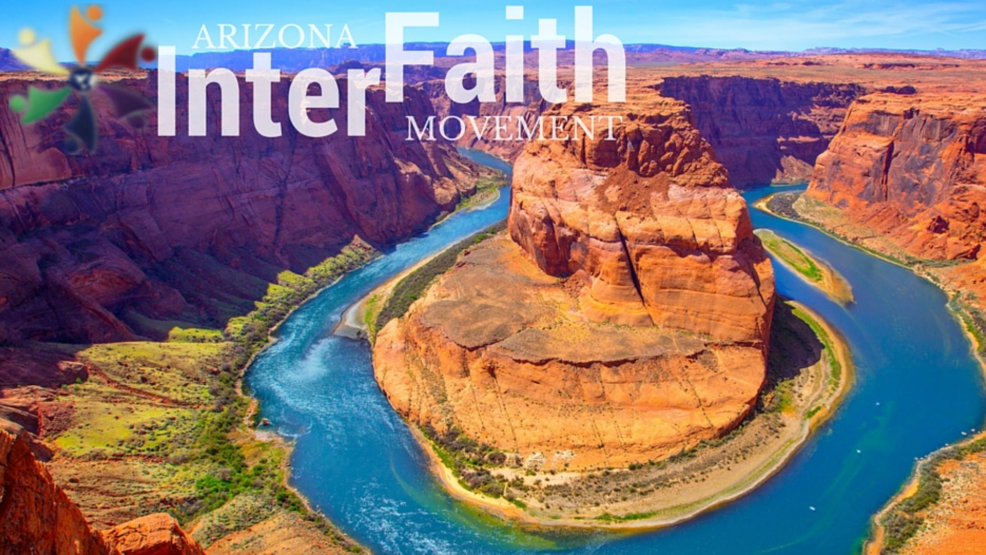 Arizona Interfaith Movement