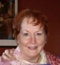 Sue Lynn Stiner, Golden Rule Partner