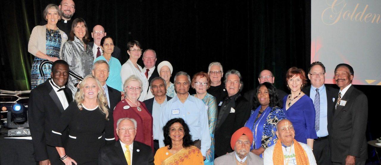 Arizona Interfaith Movement