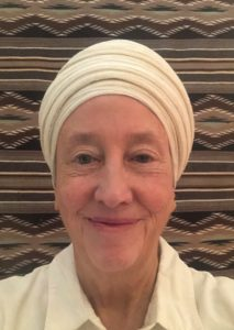 """Tradition of service is a priceless gift to moms"""", by Gurukirn Kaur Khalsa: Faith Matters Column"""