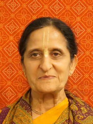 """Published from our Hare Krishna friends…""""Faith Matters"""" column"""