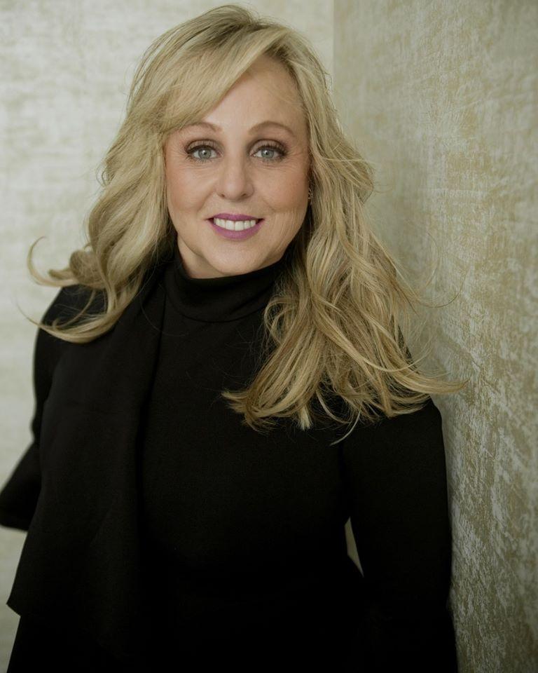 LeAnn Basha, Golden Rule Partner