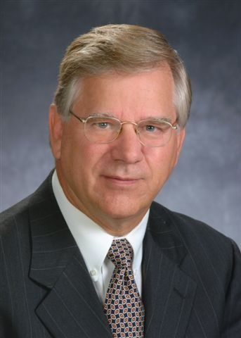Joe Blankenship, Golden Rule Partner